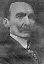 José Smith de Vasconcellos